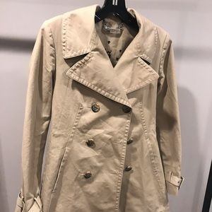 Great coat by Juicy Couture